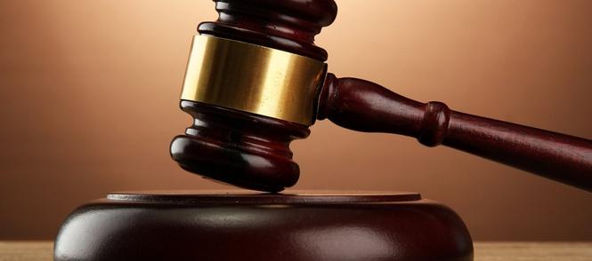 Компенсация судебных издержек