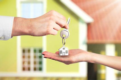 Сделки с недвижимостью: Риелтор или юрист?